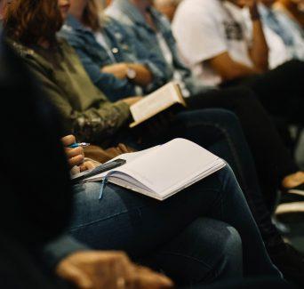 Le Développement Durable s'invite au Lycée Jean-Zay d'Orléans avec les CCE ! - 01/10/2020